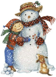 Snowman Photos, Snowmen, Christmas Ornaments, Holiday Decor, Xmas, Drawings, Snowman, Christmas Jewelry, Christmas Decorations