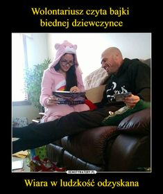 Polish Memes, Finger Crochet, Life Humor, Haha, Entertaining, Funny, Cute, Fictional Characters, Ha Ha