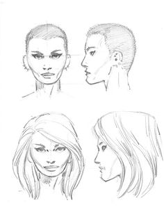 Concept Art and Character Sheets. Curated by Roho Character Sheet, Character Modeling, John Romita Jr, Jr Art, Dark Matter, Dark Night, Dc Comics, Concept Art, Sketches