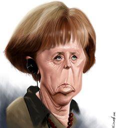 Funny Caricatures, Celebrity Caricatures, Celebrity Drawings, Cartoon Faces, Funny Faces, Cartoon Art, Comic Face, Cinema Tv, Caricature Drawing