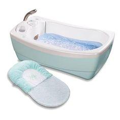 bañeras de lujo para bebe - Buscar con Google