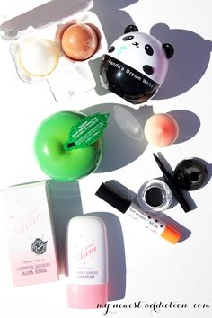The best cheap makeup brands that you need in your makeup bag! These affordable makeup brands have amazing highlighters, eyeshadows, mascaras and brushes! Moisturizer For Combination Skin, Moisturizer For Sensitive Skin, Sensitive Skin Care, Best Moisturizer, Cheap Makeup Brands, Asian Makeup, Korean Makeup, Korean Beauty, Uñas Fashion