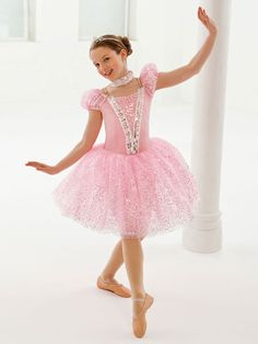 82da97a1b 29 Best Ballet costumes images