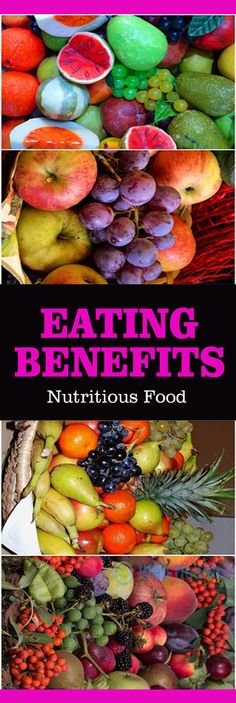 How can we make sure of that what are the benefits of healthy eating? #nutrition #diet #healthy_foods #healthy_diet #healthy_eating #healthy_living