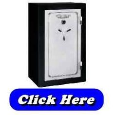 Stack-On GSXW-536-DS Waterproof Fire Resistant Elite Gun Safe - Stack On Gun Safe - Best Stack On Gun Safe - Stack-On 10 Gun Double Door Cabinet - Stack-On 22 Gun Convertible Non-Fire Safe - Stack-On PSF-809K Personal Safe - Stack-On SPAJD-12 12-Inch Jewelry Case - Stack-On FS-36-MG-C 36-Gun Fire Resistant Safe with Combination Lock