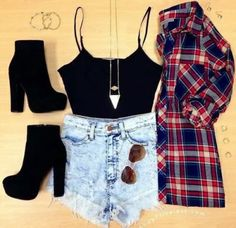 on We Heart It - http://weheartit.com/entry/165781315