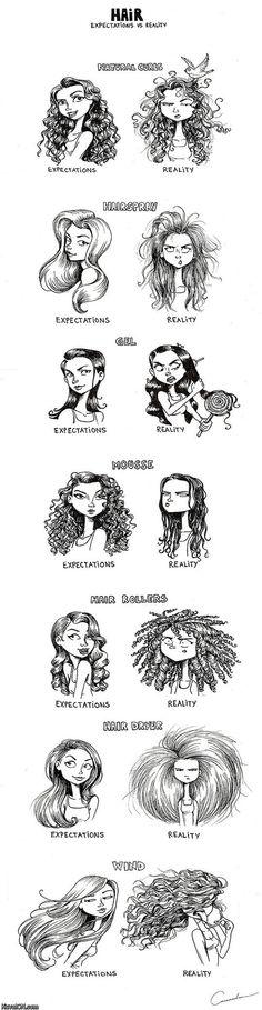 hairs.jpg