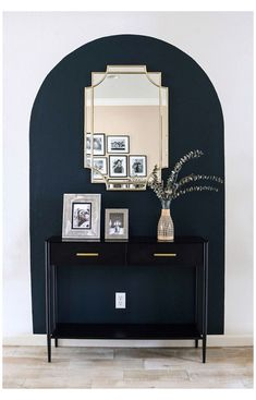 Decoration Inspiration, Interior Design Inspiration, Home Interior Design, Living Room Decor, Living Spaces, Bedroom Decor, Entryway Decor, First Home, New Room