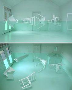 floating-furnishing-art-installation