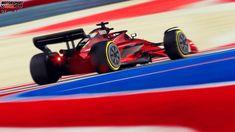 2021 Rules: NASCAR style rule book introduced - Racing News Racing News, F1 Racing, Drag Racing, Ferrari F12berlinetta, F1 News, Nissan 370z, Dirt Track Racing, Kart, Formulas