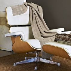 Cashmere throws. Click to purchase!