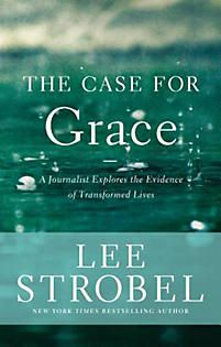 In The Case for Grace, Lee Strobel draws upon the inspiring stories of everyday people, as well as never-before-told details of his own journey from atheism to Christianity, to explore the depth and breadth of God's redeeming love. Through his unique investigative approach and story-telling ability, you will see how God's grace can similarly revolutionize your eternity and relationships starting today.