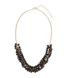 Sale | LADIES | H&M US 4.99