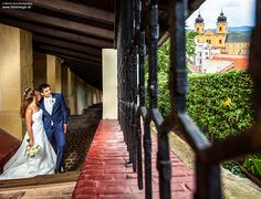 Wedding Z&P on Behance