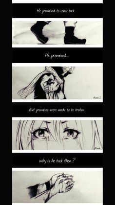 Fairy tail/Natsu and Lucy (1)