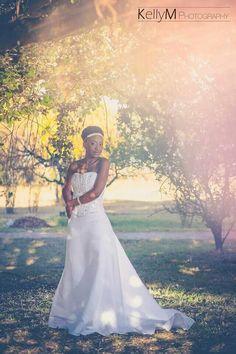 Bridal photoshoot. Make-up by Kirled Lash.  www.kirledlash.com Girls Dresses, Flower Girl Dresses, Bridal Photoshoot, Lashes, Make Up, Wedding Dresses, Fashion, Dresses Of Girls, Bride Dresses