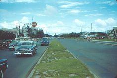 https://flic.kr/p/qcfrcQ | Manila. Circa 1950