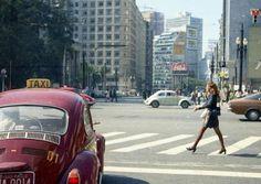 São Paulo em 1970 (1)