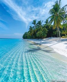 The most popular travel destinations Are you already dreaming of more time by the sea? Do you love the beach, sun and sea? You want to lower the stress level . Most Beautiful Beaches, Beautiful Places To Travel, Beautiful Hotels, Beautiful World, Beautiful Islands, Wonderful Places, Dream Vacations, Vacation Spots, Jamaica Vacation