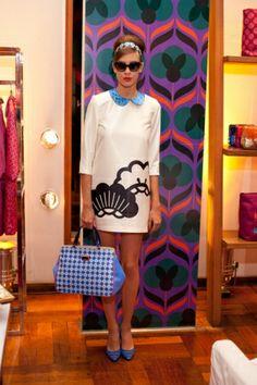 Lo nuevo de Jackie Smith | FashionLaws.com