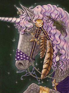 Gli Arcani Supremi (Vox clamantis in deserto - Gothian): Fairyrales. Magic land