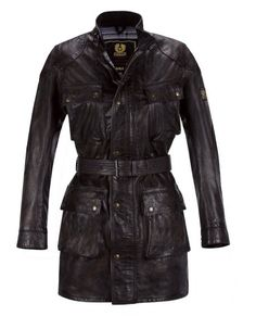 Leather Zip Hip Length Casual Coats   Jackets for Women 0f24c8a7abf