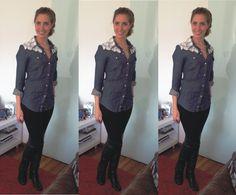 3 of me!  www.arianneribeiro.com