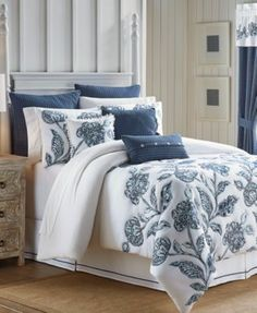 croscill clayra california king comforter set - Cal King Comforter Sets