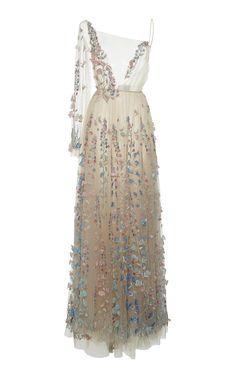 Evening Dresses, Prom Dresses, Formal Dresses, Long Dresses, Elegant Dresses, Pretty Dresses, Looks Chic, Look Fashion, Classy Fashion