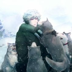 All Anime, Me Me Me Anime, Uta No Prince Sama, Nanami, Manga, Illustration, Outlines, Character, Inspiration