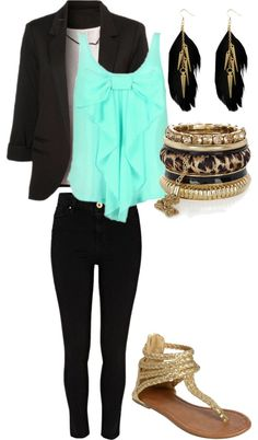 """love!!"" by steshymonster on Polyvore"
