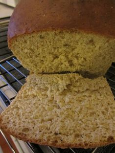 Holidays and Observances January 3 Recipe of the Day is Oatmeal Bread - Representing National Oatmeal Month and Bread Machine Baking Month.
