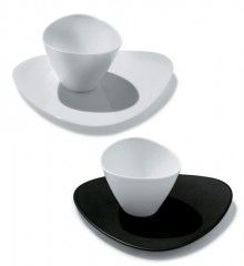 imgzoom-Colombina-Tasse-a-cafe-Alessi-reffm10-76.jpg