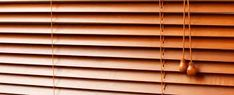 7 Astonishing Tips: Roller Blinds Wall Colors shutter blinds interior design.Privacy Blinds Sun blinds for windows top down.Bamboo Blinds Home Depot. Bedroom Curtains With Blinds, Patio Blinds, Living Room Blinds, Diy Blinds, Outdoor Blinds, House Blinds, Bamboo Blinds, Fabric Blinds, Blinds For Windows
