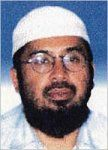 Kerry B. Collison Asia News: Bali bomber Hambali under review for release from ...