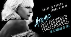 「atomic blonde」の画像検索結果