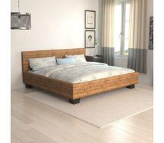 schlafzimmerm bel alles f r ihr schlafzimmer bei interio. Black Bedroom Furniture Sets. Home Design Ideas