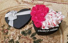 Flower Boxes, Roses, Cake, Manualidades, Window Boxes, Pink, Planter Boxes, Rose, Kuchen