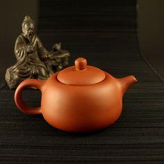 Yixing Teapot, 200 ml