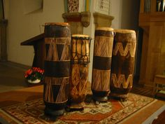 static.newworldencyclopedia.org a a2 African_drums.jpg