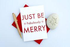 Christmas Card, Sexy Christmas, Naughty Christmas, Funny Christmas, Cute Christmas, Romantic Christmas, Greeting Card
