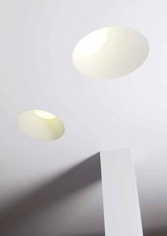 Decorative Ceiling Lights, Ceiling Light Fittings, Modern Ceiling, Design Consultant, Lighting Design, Wall Lights, London, Home Decor, Light Design