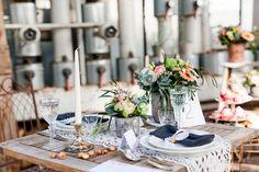 Hochzeitspapeterie, Tischnummer, pastell, mint, rosé, Mirjam Wild Fotografie, Lisa Wagner Fotografie, Juhu Papeterie