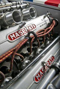 New Trucks 2019 – Auto Wizard Supercars, Dream Cars, Maserati Bora, Automobile, Classy Cars, Race Engines, Automotive Art, Automotive Group, New Trucks