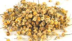 Παραδοσιακή ρώσικη συνταγή για καθαρισμό του ήπατος με σταφίδες -idiva.gr Snack Recipes, Snacks, Herbs, Vegetables, Food, Anxiety, Tapas Food, Anxiety Awareness, Appetizer Recipes