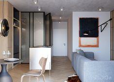 Oversized Mirror, Bathtub, Interior, Furniture, Home Decor, Standing Bath, Indoor, Homemade Home Decor, Bath Tub