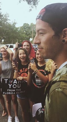 stay street stay alive |-/