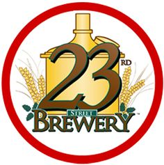 23rd Street Brewery does not merely fall into the category of bar and grill or a typical brewpub - 23rd Street Brewery is much more. We are a catering company, a banquet facility, a great nightspot, a beer distribution operation, a fundraising machine for local charities, and a venue to throw huge promotional parties.