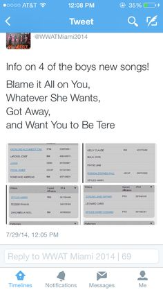 Ahhhhhhh! <<< EXCITED but whats the 4 'song' Want you to be tere-does it mean here or there?