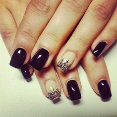 Manicure pedicure nails Singapore. http://manicurepedicurenails.insingaporelocal.com